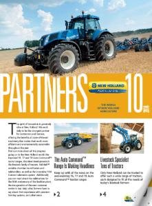 partners10