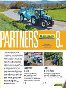 partners8